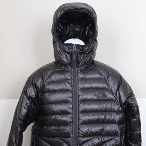 c815e27ad The North Face Men's Klamath Jacket NWT